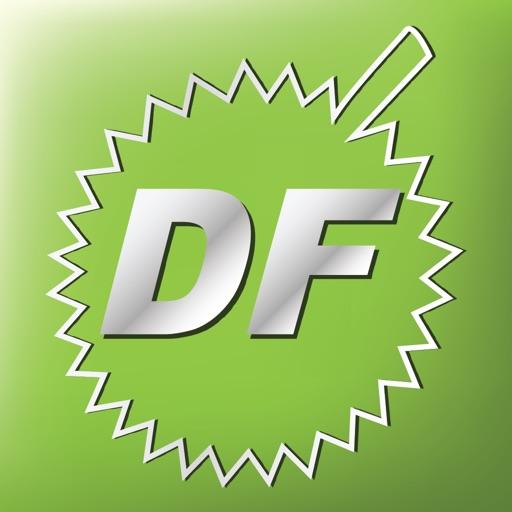 DurianFM