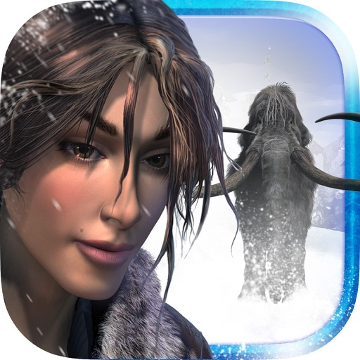 Syberia 2 (FULL) icon