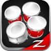 Z-Drums - iPhoneアプリ