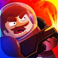Codes for Ruby Run: Eye God's Revenge Hack