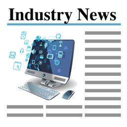 Internet Information Providers Industry News