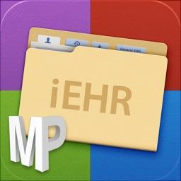 MacPractice iEHR 5.9