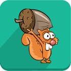Save The Nut icon