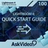 AV for Lightroom 4 100 Quickstart Guide