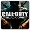 Call of Duty®: Black Ops - Aspyr Media, Inc.