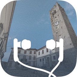 Motovun Town Audio Tour