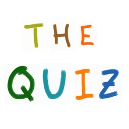 The Quiz - General Knowledge Trivia