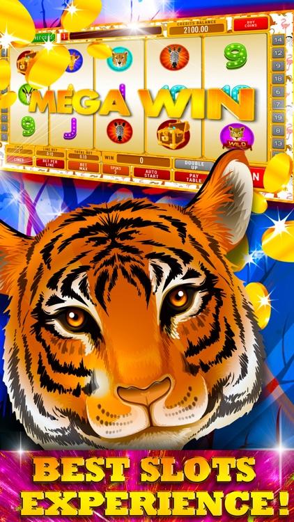 vse-igrovie-avtomati-s-kakadu-i-tigri