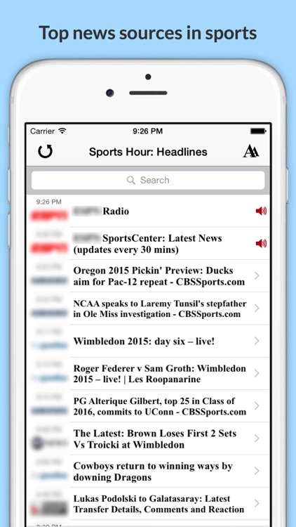 Daily Planet Sports: Get the Latest News on Your Favorite Teams!