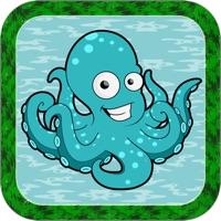Codes for Ringo Octopus - The Adventurous Journey Hack