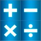無料電卓エリート icon