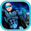 Create Your Own Superhero Maker – Super Hero Creator Games for US Man Free