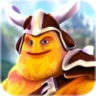 Brave Guardians HD icon