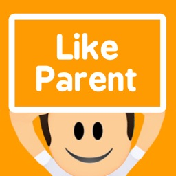 Like Parent+