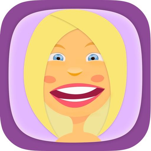 Blonde.Jokes