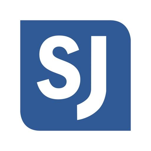 The Statesman-Journal for iPad