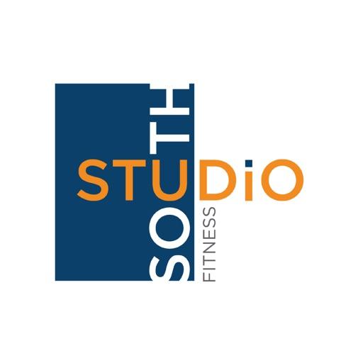 Studio South Fitness