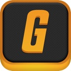 Get Used Parts - Car Part Finder icon