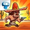 Macho Dash - 免费冒险游戏