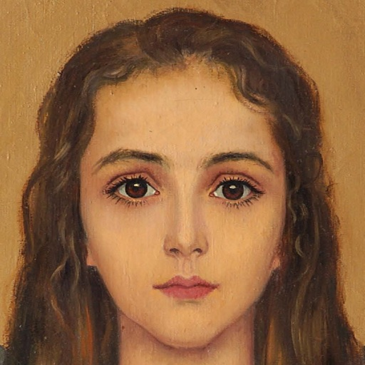 St. Philomena: Dear Little Saint, Virgin Martyr, the Wonder-Worker