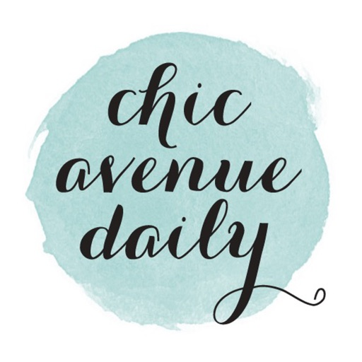 Chic Avenue Daily