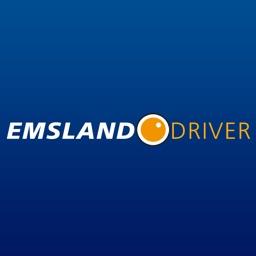 Emsland Driver