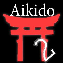 Aikido-Basic 2
