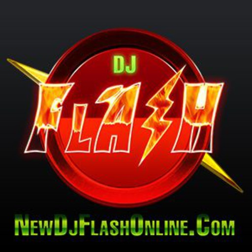 New DJFlash Online
