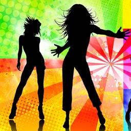 专业爵士舞教学-跳舞达人舞蹈教学必备