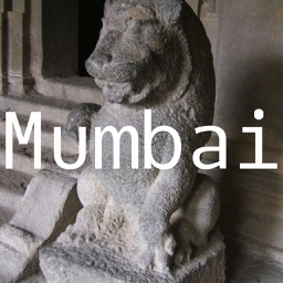 hiMumbai: Offline Map of Mumbai(India)
