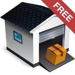 GarageSale Free