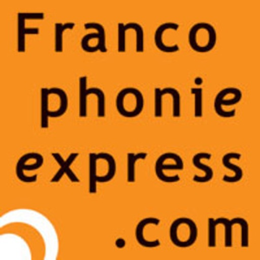 Francophonie-Express