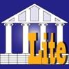 ギリシア神話 Lite - iPhoneアプリ