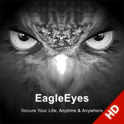 EagleEyesHD Lite