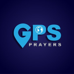 GPS Prayers