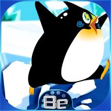 Activities of Penguin Dash !!