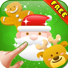 Activities of Christmas Match 3 : - A Fun matching game for Merry xmas season !