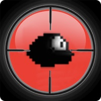 Codes for Sniper Assassin Bird Simulator | Crazy Duck Hunt Shooting Game Hack