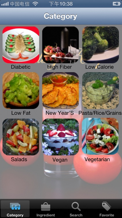 Healthy Recipes 25000+