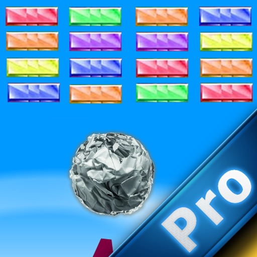 Paper Blocks Pro - Classic For a Good Fun