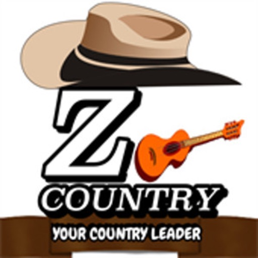 Z Country