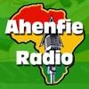 Ahenfie Radio Lite