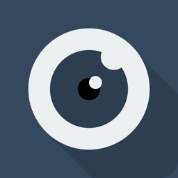 Anu Reality EyeSim Mobile