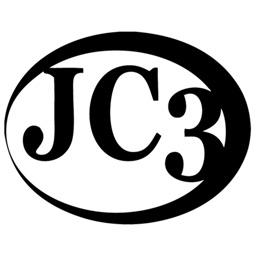 JC3 Online