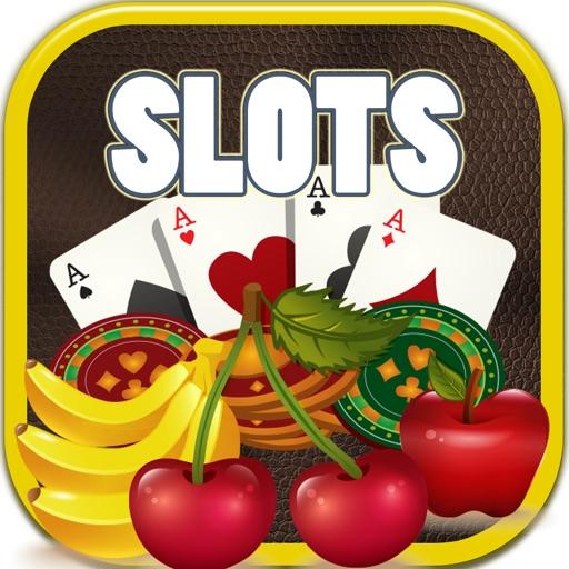 Jackpot Winner Slots Machine - FREE VEGAS GAME