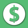 Budgeting Monitor - Best Personal Budget Planner for Expenditure and Money Control