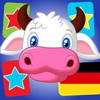 Codes for Flashcards in German for Kids Hack