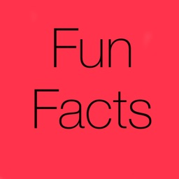 Instant Fun Facts