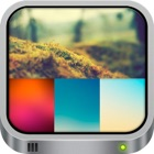 L0v3 Editor Wallpapers - Bring your newest style for iOS icon
