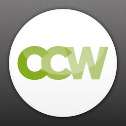 CCW - Issue 09